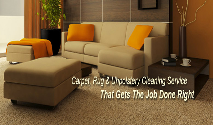 upholstery cleaning and stretching in St. louis, MO